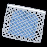 あさイチ:おうちで制服を洗濯する方法!洗濯ネットの正しい使い方